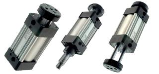 Serija NHA - cilindri sa nerotirajućom klipnjačom