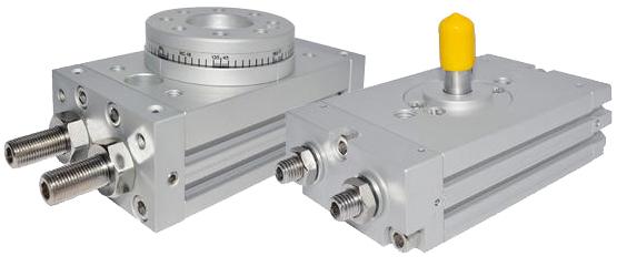 Serija RT - rotacioni cilindri