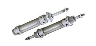 Serija A95 - okrugli cilindri