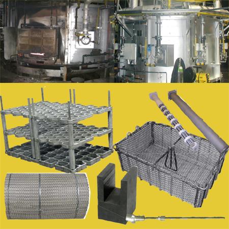 Modernizacija postojeće opreme i rezervni delovi