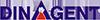Dinagent Logo